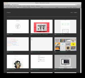 Captura de pantalla 2013-10-09 a la(s) 09.59.14